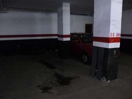 Plazas de parking en venta en Salou