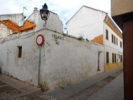 Parcela rústica en venta en Córdoba, rebajada