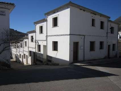 Parcela urbana en venta en Priego de Córdoba