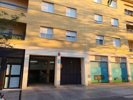 Plaza de parking en venta en Córdoba