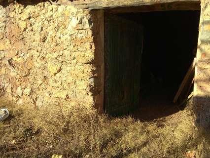 Casa en venta en Sarrión