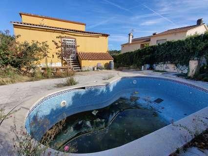 Villa en venta en Calafell