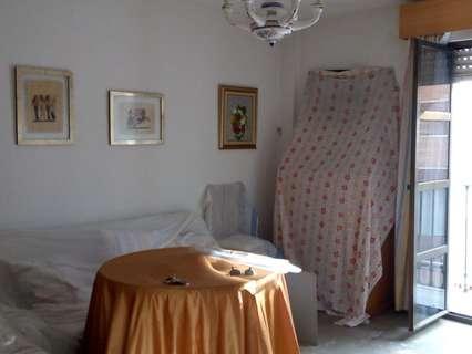 Piso en venta en Huelva zona Barrio del Matadero