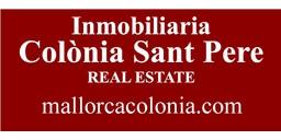 Inmobiliaria Colònia Sant Pere