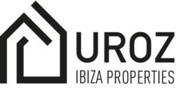 Inmobiliaria Uroz Ibiza Properties
