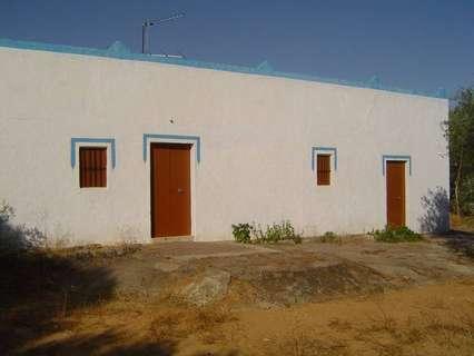 Parcela rústica en venta en Arahal