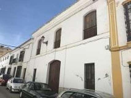 Casas en venta en Osuna