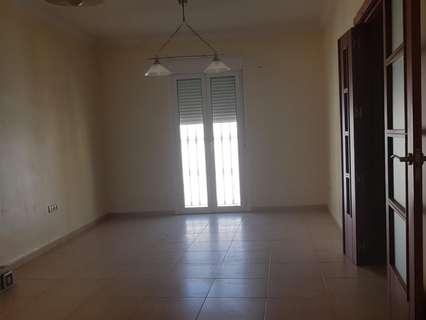 Casas en venta en Casariche
