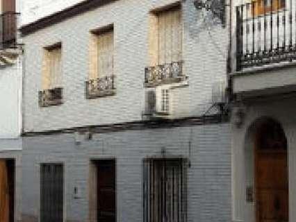 Casas en venta en Herrera
