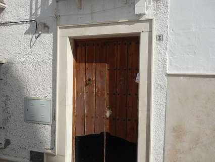 Casa en venta en Estepa