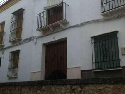 Casas en venta en Estepa