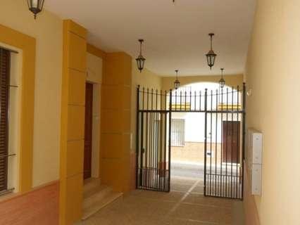Casas en venta en Marchena