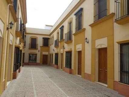 Casa en venta en Marchena