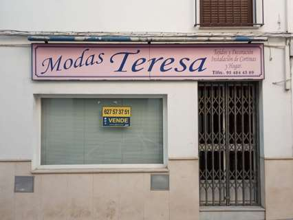 Local comercial en venta en Marchena