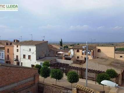 Casas en venta en Vilagrassa