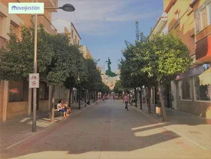 Locales comerciales en alquiler en Ubrique