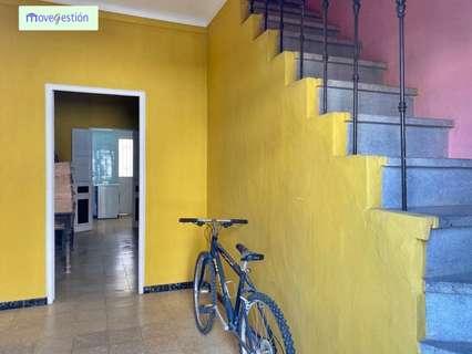 Casa en venta en Ubrique