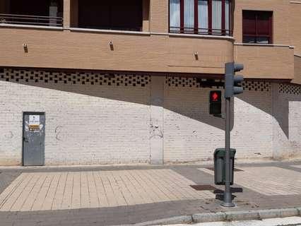 Locales comerciales en venta en Valladolid