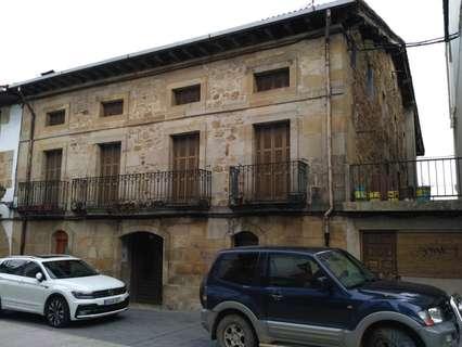 Casas en venta en Lakuntza