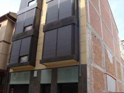 Apartamento en venta en Peralta/Azkoien