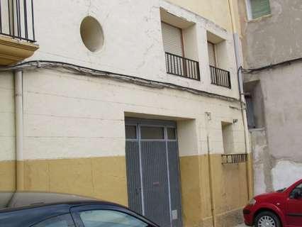 Casas en venta en Funes