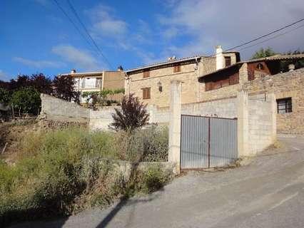 Parcela urbana en venta en Miranda de Arga, rebajada