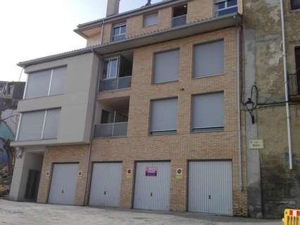 Plaza de parking en venta en Funes