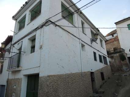 Casa en venta en Peralta/Azkoien