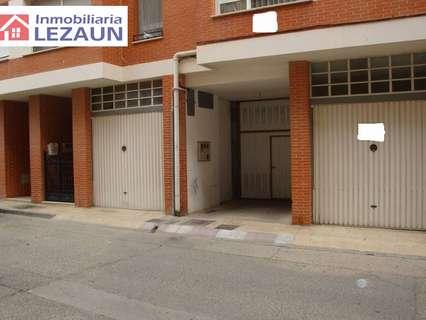 Plaza de parking en venta en Peralta/Azkoien