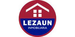 logo Inmobiliaria Inmo31 Lezáun