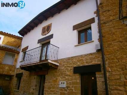 Casas en venta en Murillo el Cuende