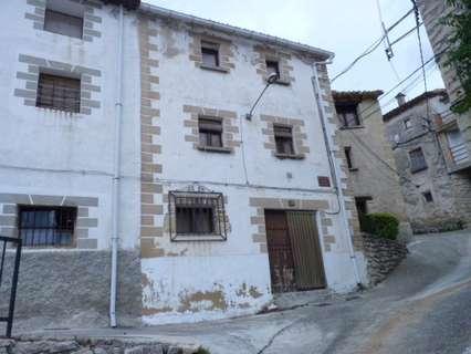 Casas en venta en Allín/Allin