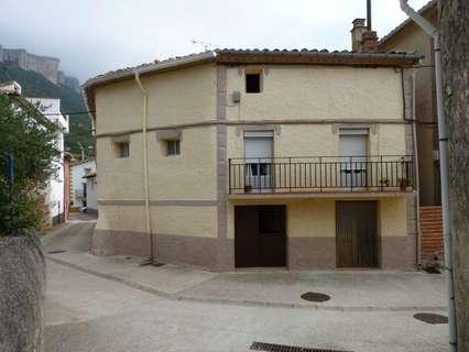 Casas en venta en Metauten