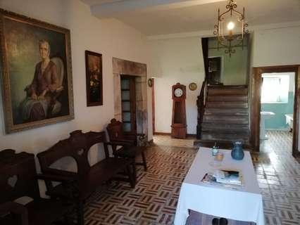 Casas en venta en Santa María de Cayón