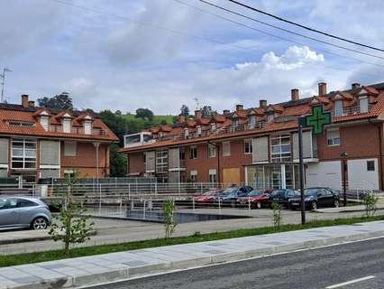 Plaza de parking en venta en Castañeda