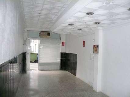 Local comercial en alquiler en Antequera, rebajado