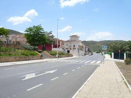 Parcela rústica en venta en Antequera