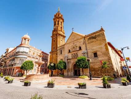 Local comercial en venta en Antequera
