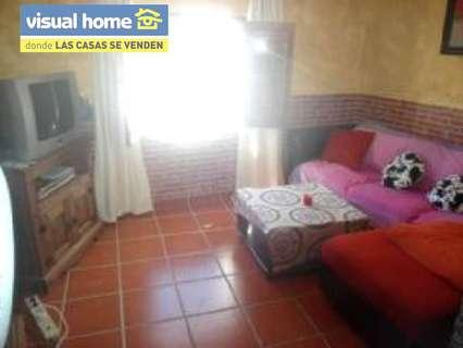 Casas en venta en Callosa d'En Sarrià