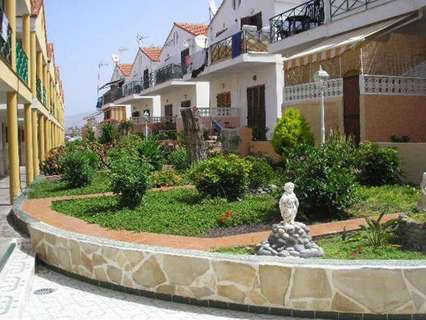 Casa en venta en Arona