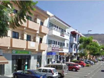 Edificio en venta en Arona