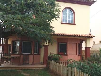 Casa en venta en Adeje