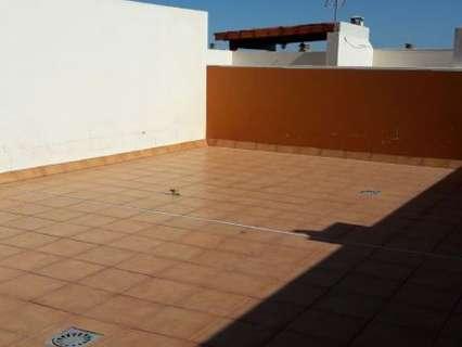 Ático dúplex en venta en Granadilla de Abona