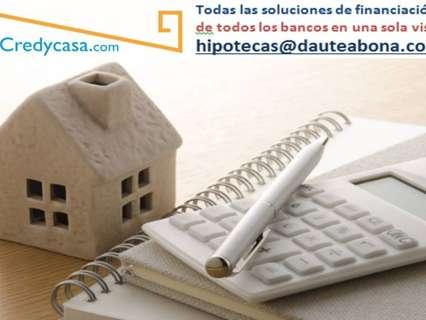 Casa en venta en Guía de Isora
