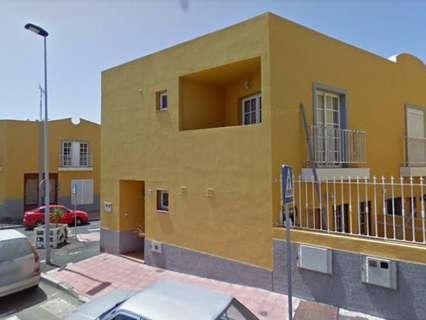 Casa en venta en Granadilla de Abona