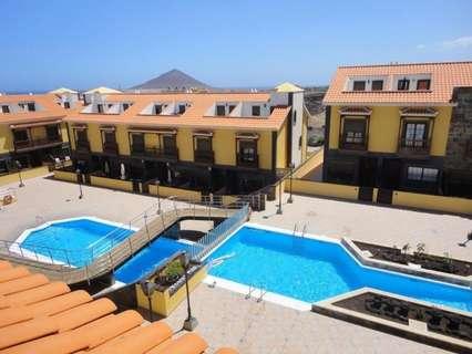 Casa en venta en Granadilla de Abona, rebajada