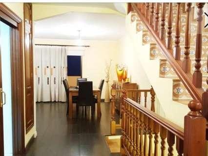 Casa en venta en San Miguel de Abona, rebajada