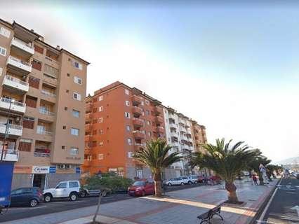 Plaza de parking en venta en Candelaria
