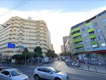 Piso en venta en Santa Cruz de Tenerife, rebajado
