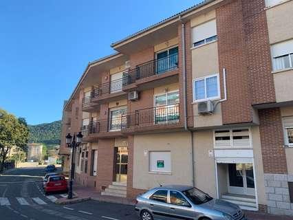 Local comercial en venta en Santa María del Tiétar, rebajado